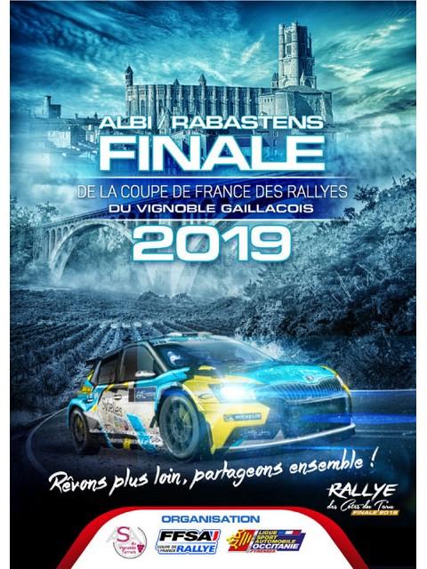 Calendrier Coupe De France Des Rallyes 2020.Ligue Du Sport Automobile Rhone Alpes