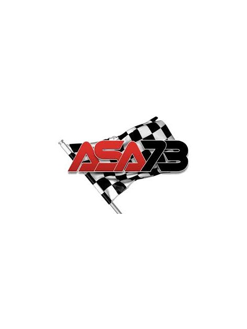 Ligue du Sport Automobile Rhône Alpes