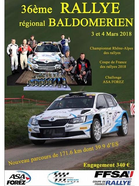 Ligue Du Sport Automobile Rh 244 Ne Alpes